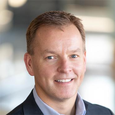 Loferski Appointed Director of Marketing at Bostik