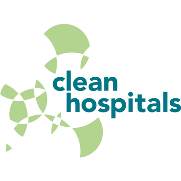 Tarkett Announces its Collaboration with Clean Hospitals