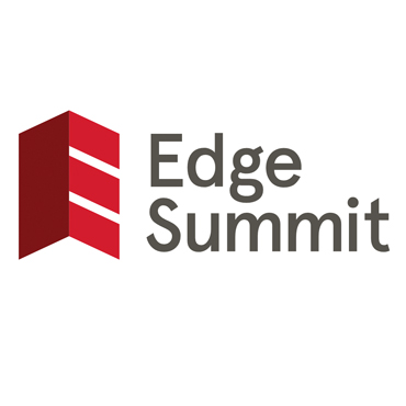 Mohawk's Edge Summit to Accelerate Retailers' Competitive Edge