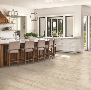 TORLYS Introduces Leuco and Sango Laminate Collections