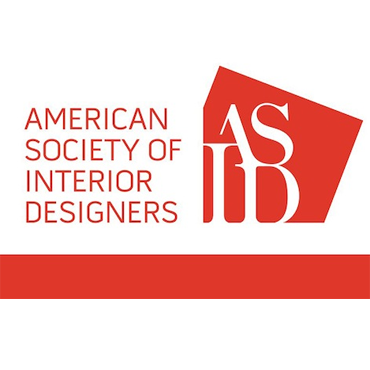 ASID Headquarters In Washington DC Is First Space The World To Earn Both LEED And WELL Platinum Certification