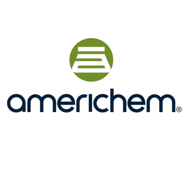Americhem Expands Global Reach Through Acquisition of Controlled Polymers in Denmark