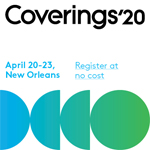 Coverings 20