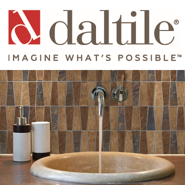 Flooring News Daltile Announces Retailers Of The Year FloorBiz - Daltile dealers