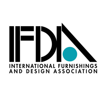 IFDA'S Educational Foundation Announces Design Student Scholarship Winners for 2020