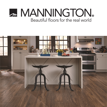 Mannington Mills Announces Hard Surface price Increase