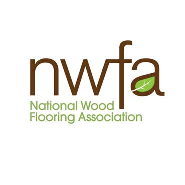 Hardwood Floors Magazine NOW Online Event Announced