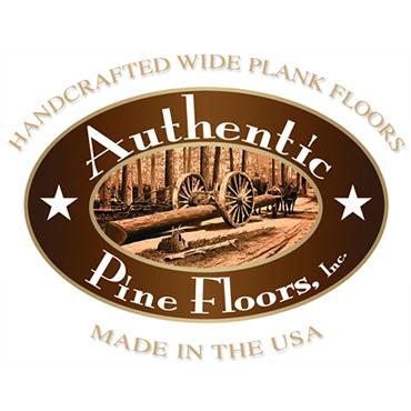 Authentic Pine Floors - Wood Flooring