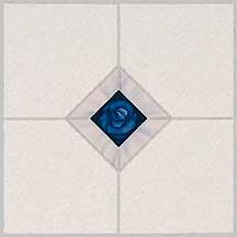 Congoleum Inlaid Vinyl Inlaid Vinyl Flooring Directory